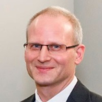 Rolf Jautelat | VP Medicinal Chemistry | Bayer AG » speaking at BioData