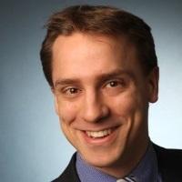 Sebastian Stolzenberg | Postdoc | Immunodigital » speaking at BioData