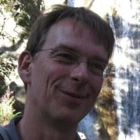 Rolf Apweiler | Embl-Ebi Director | EMBL- EBI » speaking at BioData