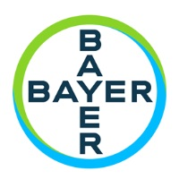 Mark Drury | Head of Data Acquistion & Integrations | Bayer AG » speaking at BioData