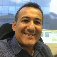 Nadir Ammour | Global Lead, External Engagement for Clinical Digital Innovation, Sanofi R&D CSO | sanofi » speaking at BioData