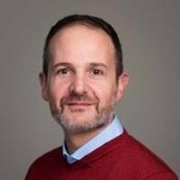Philippe Rocca Serra | Technical Leader | Oxford e Research Center » speaking at BioData