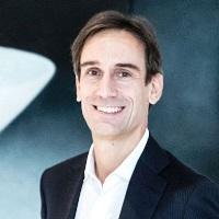 Luca Finelli | Global Head Of Predictive Analytics And Design, Global Drug Development | Novartis » speaking at BioData