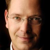 Oliver Haase | Professor | Munich University Of Technology » speaking at BioData