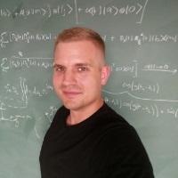 Antti Karlsson | Development Manager, Data Science | Auria Biobank » speaking at BioData