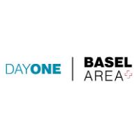 Base Area Business & Innovation at BioData World Congress 2020