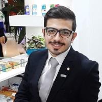 Mohammadreza Yazdannasab | R&D | Dayagen pharmed » speaking at BioData