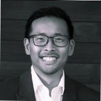 Ryan Fukushima | Chief Operating Officer | Tempus, Inc. » speaking at BioData