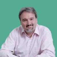 Andrew Moloney, VP Strategy, SoftIron
