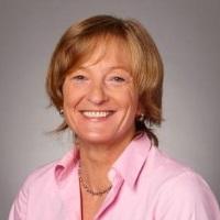 Mikki Nasch | Co-founder and VP | Evidation Health » speaking at BioData