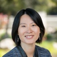 Hongmei Huang | Vice President | Genentech » speaking at BioData
