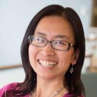 Lihua Yu | President And Chief Data Science Officer | H3 Biomedicine » speaking at BioData