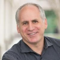 Matt Brauer | Vice President, Data Science | Maze Therapeutics » speaking at BioData