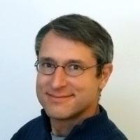 Jeff Green, Staff Software Engineer, QIAGEN GmbH