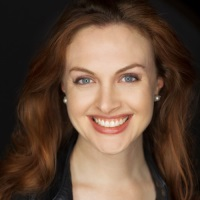 Jessica Federer, Ex Chief Digital Officer, Bayer