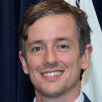 Jack Digiovanna, SVP, Scientific Program Manager, Seven Bridges