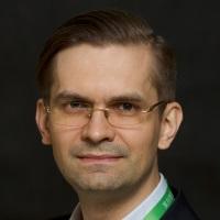 Alex Zhavoronkov | Chief Executive Officer | Insilico Medicine, Inc » speaking at BioData