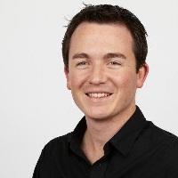 Mark Cowley, Computational Biology Group Leader, Conjoint Associate Professor, School of Women's and Children's Health, UNSW Medicine, Children's Cancer Institute Australia