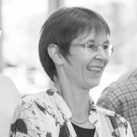Jane Reed | Senior Director, Life Sciences | Linguamatics » speaking at BioData