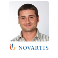 Guglielmo Roma | Global Head Of Genomic Sciences And Technologies | Novartis » speaking at Genomics LIVE