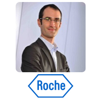 Bruno Gomes | Global Head Of Biomarkers Oncology | Roche » speaking at Genomics LIVE