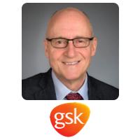 Christopher Miller | Vice President, Functional Genomics | GSK » speaking at Genomics LIVE