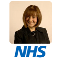 Angela Douglas | Deputy Cheif Scientific Officer | NHS England » speaking at Genomics LIVE