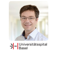 Thomas Geiger | Personalized Health Manager | University Of Basel » speaking at Genomics LIVE