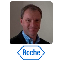 Fabien Gaire | Global Head Of Pathology And Tissue Analytics | Roche » speaking at Genomics LIVE