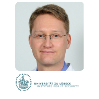Jens K Habermann | Professor At Department Of Surgery | University of Luebeck » speaking at Genomics LIVE
