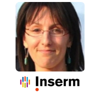 Valerie Taly | Group Leader And C.N.R.S. Research Director | INSERM » speaking at Genomics LIVE
