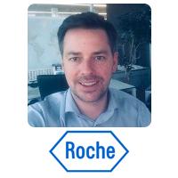 Marc Sultan | Global Head of Genetics and Genomics | Roche » speaking at Genomics LIVE