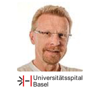 Stephan Frank | Pathologist | University Hospital Basel » speaking at Genomics LIVE