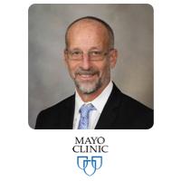 David Smith | Professor | Mayo Clinic » speaking at Genomics LIVE
