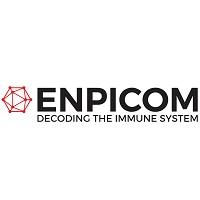 ENPICOM at Genomics LIVE 2020