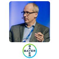 Arndt Schmitz | Senior Technology Expert | Bayer » speaking at Genomics LIVE
