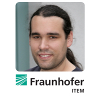 Bernhard Polzer | Group Head Of Cellular And Molecular Diagnostics | Fraunhofer Institute for Toxicology and Experimental Medicine » speaking at Genomics LIVE