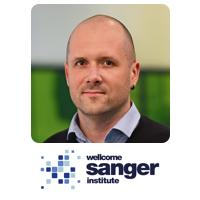 Vladimir Kiselev | CellGen Informatics Team Leader | Sanger Institute » speaking at Genomics LIVE