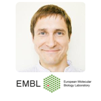 Theodore Alexandrov | Team Leader, Head of Metabolomics Core Facility | E.M.B.L.  Heidelberg » speaking at Genomics LIVE