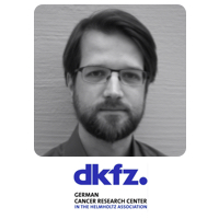 Jan-Philipp Mallm | Head of the DKFZ Single cell Open Lab (W192) | D.K.F.Z. German Cancer Research Center » speaking at Genomics LIVE