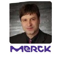 Eike Staub | Director, Head Of Oncology Bioinformatics | Merck Group » speaking at Genomics LIVE
