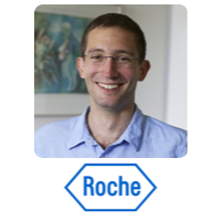 Filip Roudnicky | Group Leader Cellular Engineering, Lead Discovery, Therapeutic Modalities | Roche » speaking at Genomics LIVE