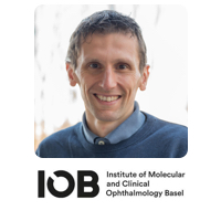 Simone Picelli | Platform Leader Single - Cell Genomics | Institute of Molecular and Clinical Ophthalmology Basel (IOB) » speaking at Genomics LIVE