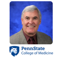 James Broach | Director Of The Penn State Institute For Personalized Medicine | Penn State College of Medicine » speaking at Genomics LIVE