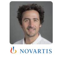 Remi Terranova | Group Head Safety Epigenetics | Novartis » speaking at Genomics LIVE
