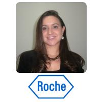 Priscila Camillo Teixeira | Senior Scientist | Roche » speaking at Genomics LIVE