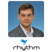 Patrick Kleyn | Vice President Of Translational R&D And Alliances | Rhythm Pharmaceuticals » speaking at Genomics LIVE