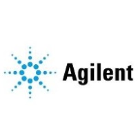 Agilent Technologies at Genomics LIVE 2020