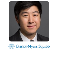 George Lee | Digital Pathology Informatics Lead and Data Scientist | Bristol Myers Squibb » speaking at Genomics LIVE