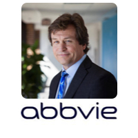 Howard Jacob | Vice President And Head Of Genomic Research | AbbVie » speaking at Genomics LIVE